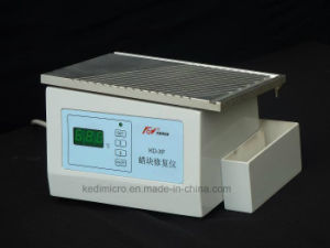 Biomedical Tissue Block Dewaxer pictures & photos