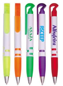 Ball Pen P8274