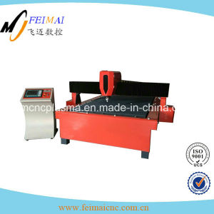 Desk Type CNC Plasma Cutting Machine