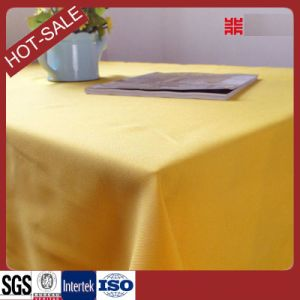 Hot Sale Minimatt pictures & photos