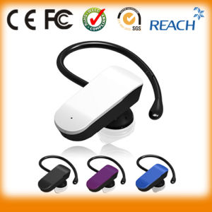 Bluetooth Stereo Earphone Wireless Earphones pictures & photos
