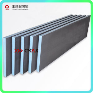 Fiberglass Tile Backer Board for Shower Room Cnbm Group pictures & photos