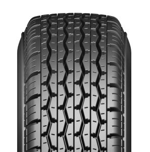 Trailer Tire St235/80r16 235/85r16