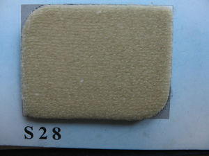 Ok Fabric Bonded with SBR (BS-001) pictures & photos