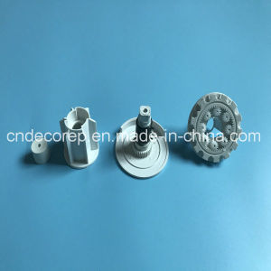 Deceleration Ratio 6 Gears Roller Blinds Clutch pictures & photos