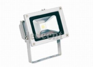 Waterproof 10W LED Flood Light LED Billboard Lights pictures & photos