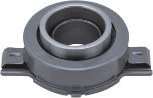 Gcr15 Clutch Bearing (SKF VKC2113)