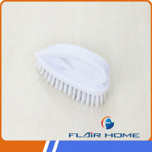 Low Price Stable Quality Cleaning Handle Scrub Brush