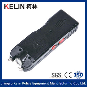High Powerful Stun Gun for Self Defense (KL-704) pictures & photos