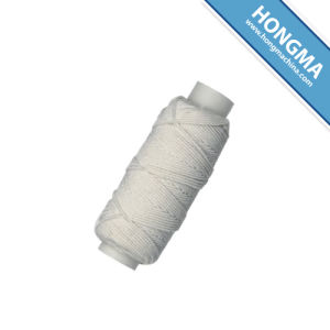 Elastic Thread 1005-1002