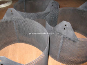 High Quality Hot Sale New Titanium Anodes pictures & photos