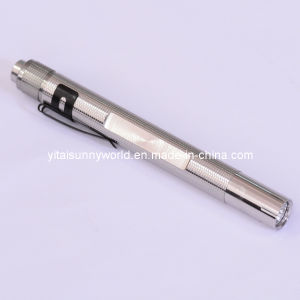 Hot Medical Equipment LED Penlight (SW-PL47) pictures & photos