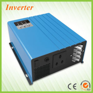 2015 Must Brand Competitive Price Pure Sine Wave Power Inverter pictures & photos