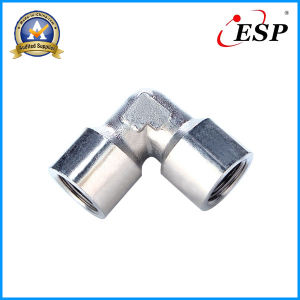 Pipe Fittings (PFL)