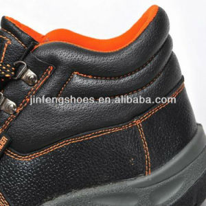 Cheap Work Boots Safety Equipment Work Shoes Safety Product Safety Shoe pictures & photos