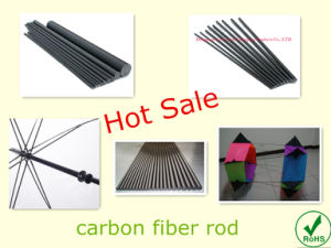 Carbon Fiber Composite Materials with High Performance pictures & photos