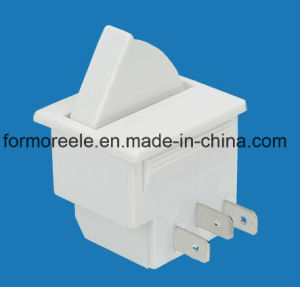 Push Button Switch /Fridge Switch /Door Switch pictures & photos