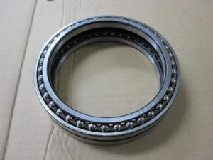 Excavator Bearing (Sf3227px1) with High Quality pictures & photos