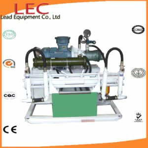 LGH80/11-7.5D Hydraulic Dual -Slurry Grout Injection Pump pictures & photos