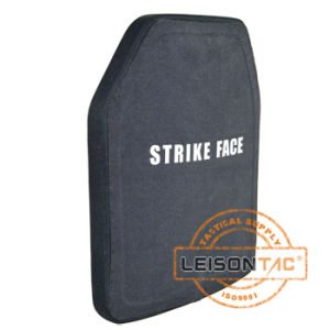Ballistic Plate Bullet Proof with Nij Standard pictures & photos