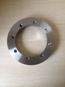 Stainless Steel Casting/CNC Machining Parts (HS-MP-014) pictures & photos