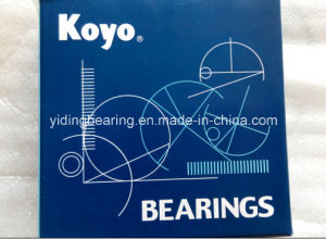 Koyo Timken Taper Roller Bearing World Famous Brand Conical Roller Bearing pictures & photos