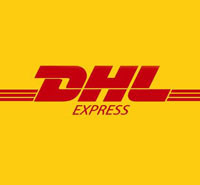 Door to Door Express to Egypt From China by DHL
