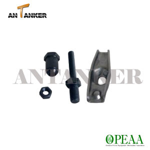 Engine-Rocker Arm for Honda Gx120 Gx160 Gx200 pictures & photos