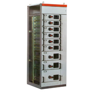 Stong Gcs Low-Voltage LV Withdrawable Type Switchgear pictures & photos