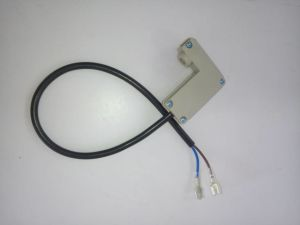 The Microswitch for Cleaning Machine pictures & photos