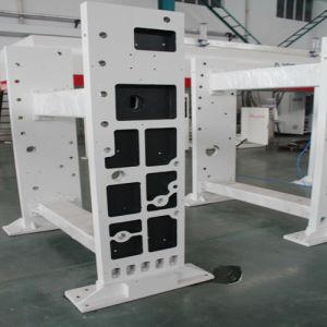 Printing Machine, Gravure Machine, Gravure Printing Press