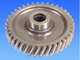 Excavator Gears Parts (PC200)