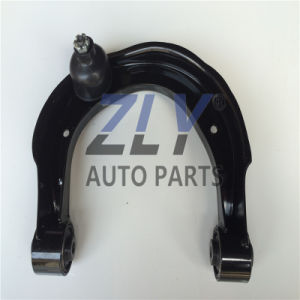 Suspension Arm for Sonata 06- R 54420-3k000 pictures & photos