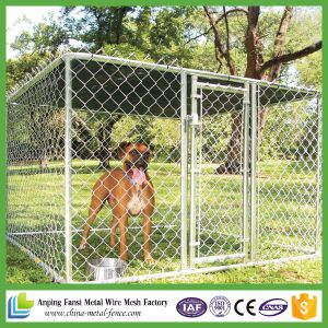 Dog Kennel / Dog Cage / Dog Pen pictures & photos