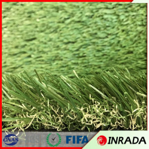 Sports Grass for Basketball Hockey Tennis Synthetic Turf pictures & photos