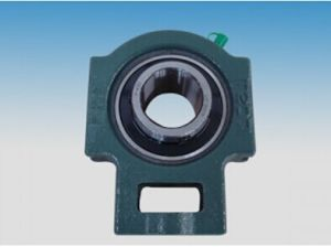 Good Quality Pillow Block Bearing (UCT205 205-14 205-15 205-16) pictures & photos