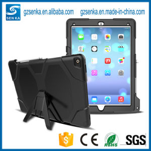 Survivor Tablet PC Case for iPad 2/3/4 pictures & photos