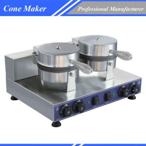 Waffle Maker Machine pictures & photos