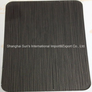 Fireproof and Waterproof UV Coating HPL Board for Furniture (29)