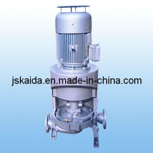 Clv Marine Vertical Centrifugal Pump