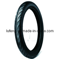 Motorcycle Tyre, Motorcycle Tire 2.75-17