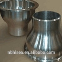 Machining Parts for Roof Flashing pictures & photos