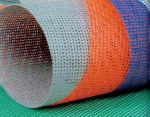 Wall Material Fiberglass Mesh/ Fiberglass Mesh for Marble Back/Colorful Fiberglass Mesh pictures & photos