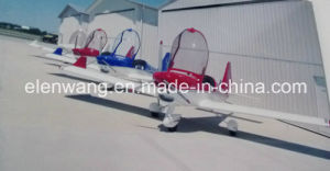 Training Aircraft for Farm, Tourist, Military pictures & photos