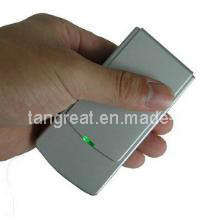 Mini Portable CDMA\GSM\GPS Jammer pictures & photos