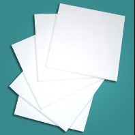 PTFE Sheet (teflon) -Polytetrafluoroethylene pictures & photos