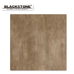 Good Quality Glazed Polished Floor or Wall Tile 500*500 (BLT5Y187A) pictures & photos