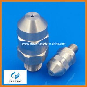 Gg Series Narrow Angle Fulljet Nozzle, Full Cone Spraying Nozzle, Full Cone Spray Nozzle pictures & photos