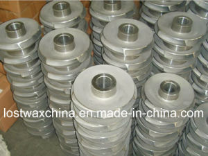 Stainless Steel Casting, Steel Castings, Casting, Castings pictures & photos