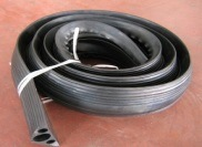 Cable Coupling Rump Rubber Protecter pictures & photos
